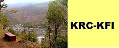 3-week Study Retreat at KRC, Uttarkashi, starting from 25th November 2013